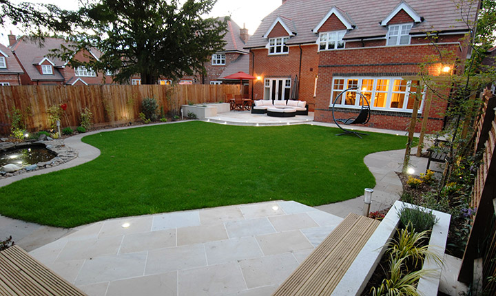 Garden Patio Designs Patio Designers Garden Patio Design Garden Patio  Design 58 Best Garden Ideas Images